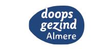 Doopsgezinde Gemeente Almere Goede Rede