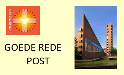 Goede Rede Post